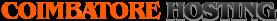 Coimbatore Webhosting